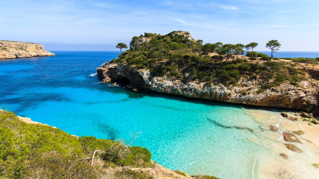 Tailor Made Costa Brava and Islands