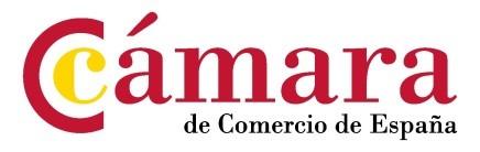 malaga chamber of commerce logo