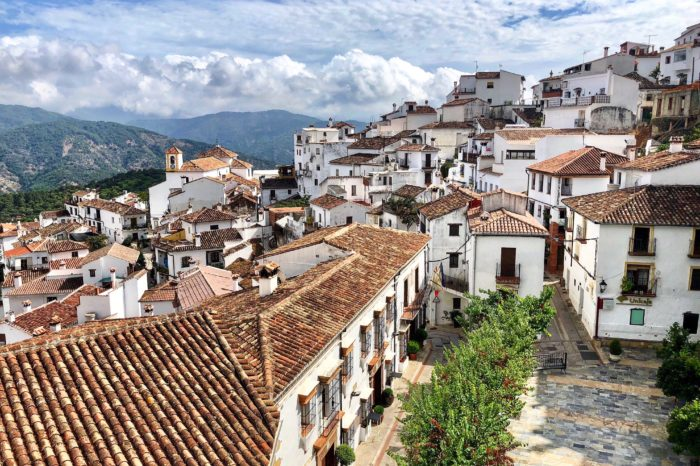 Spain Trips and Tours