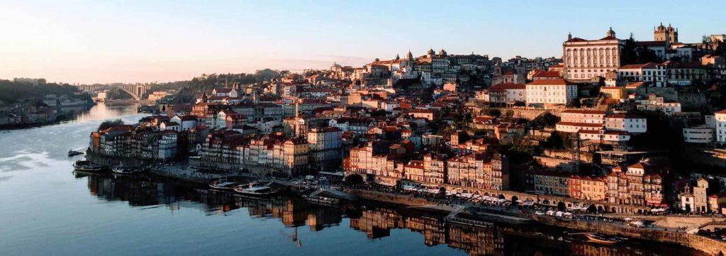 Luxury Portugal