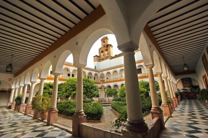Lucena Jewish Heritage