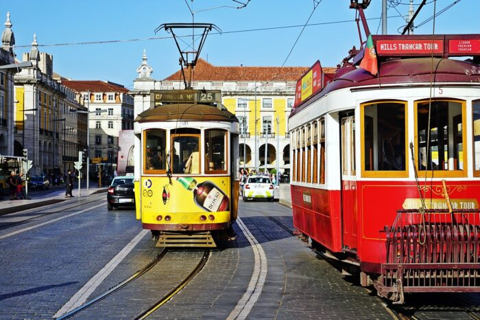 Viajes a Medida Portugal