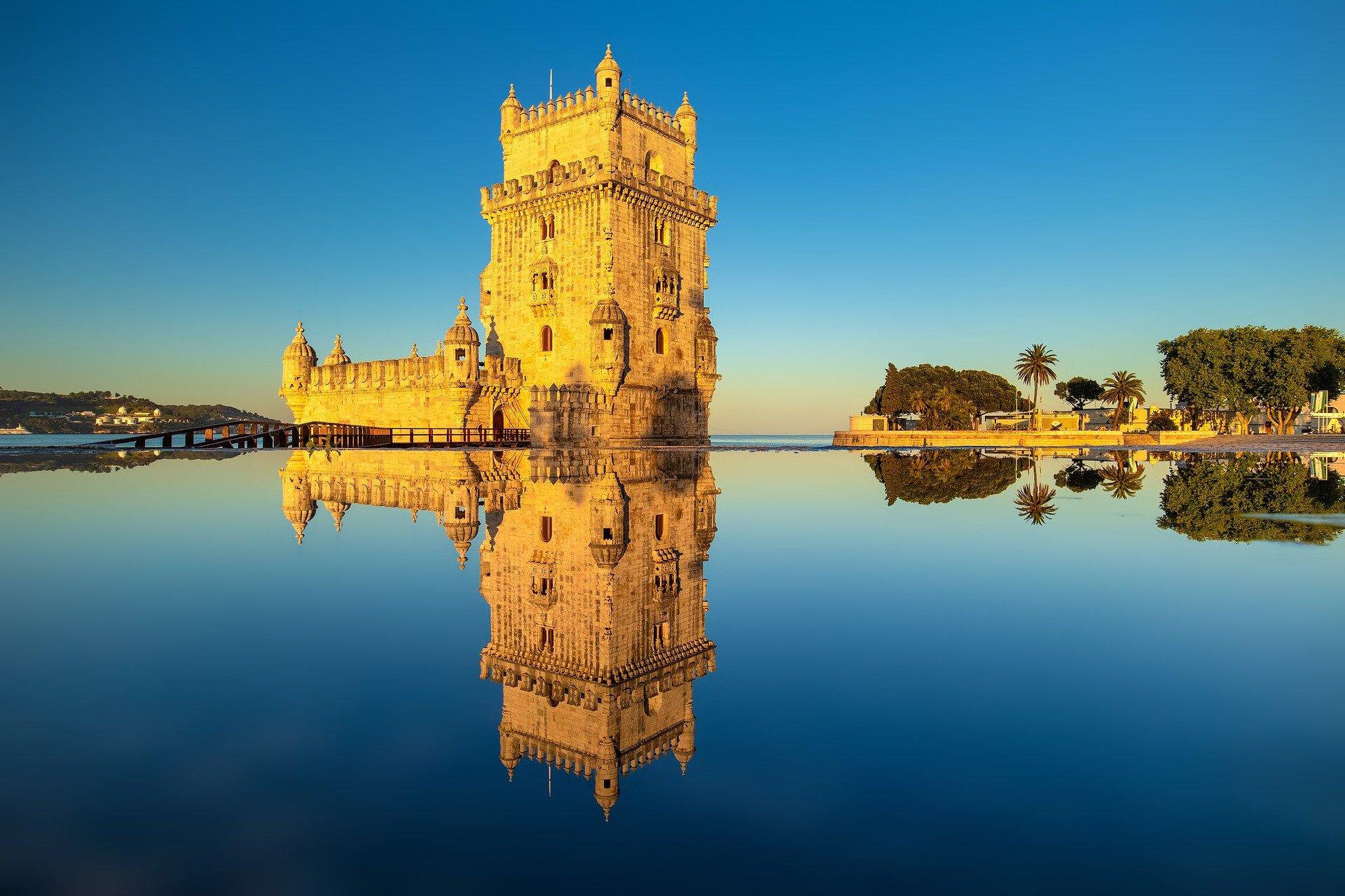 portugal custom tours, tailored tour portugal, private tour portugal