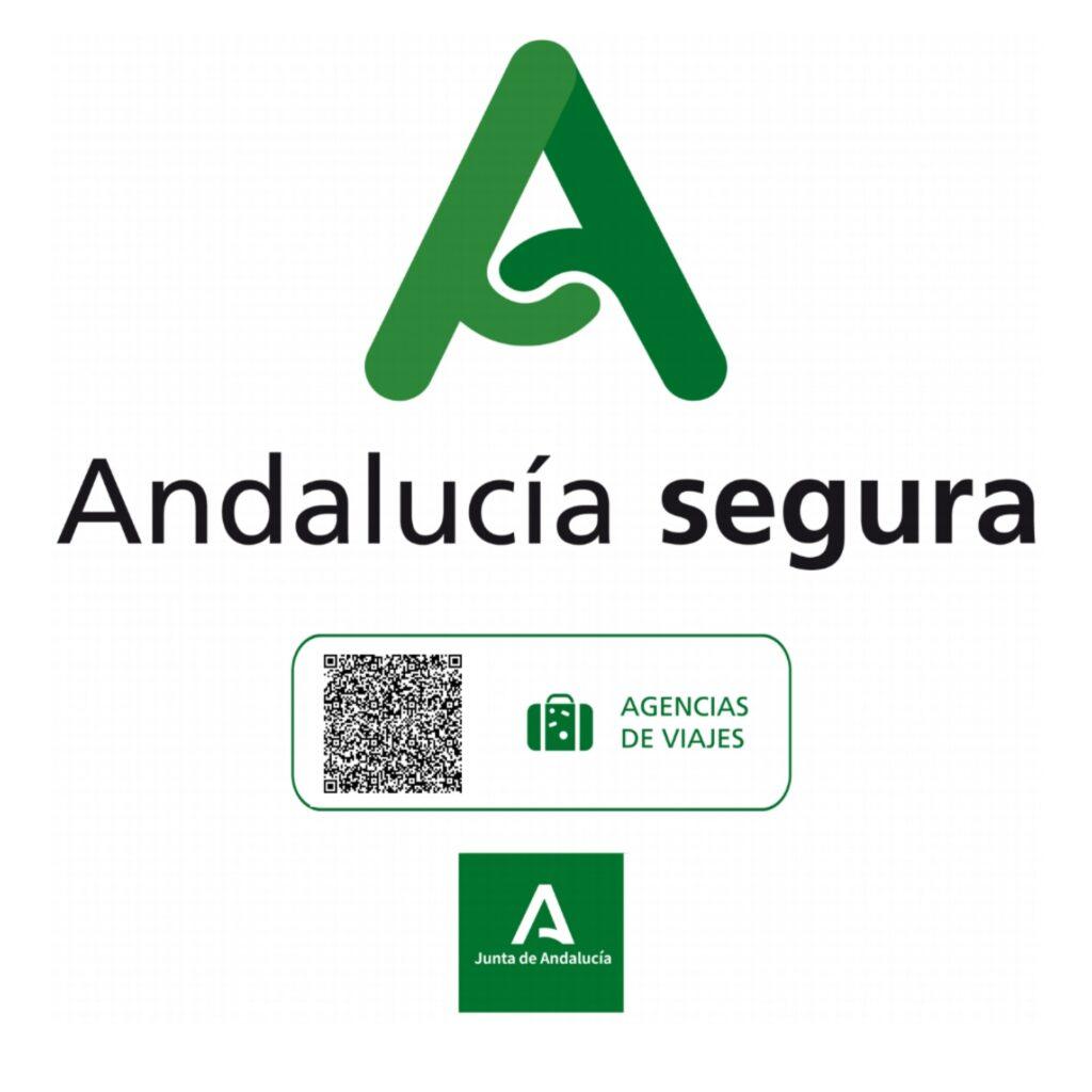 Andalucia Segura South Olé