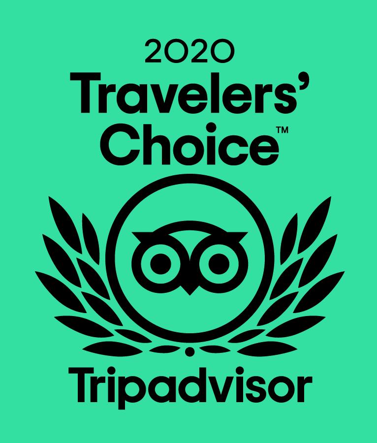 TripAdvisor South Olé